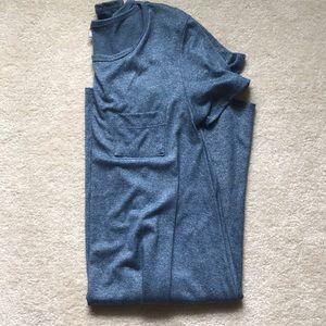 Lularoe XXS Carly dress